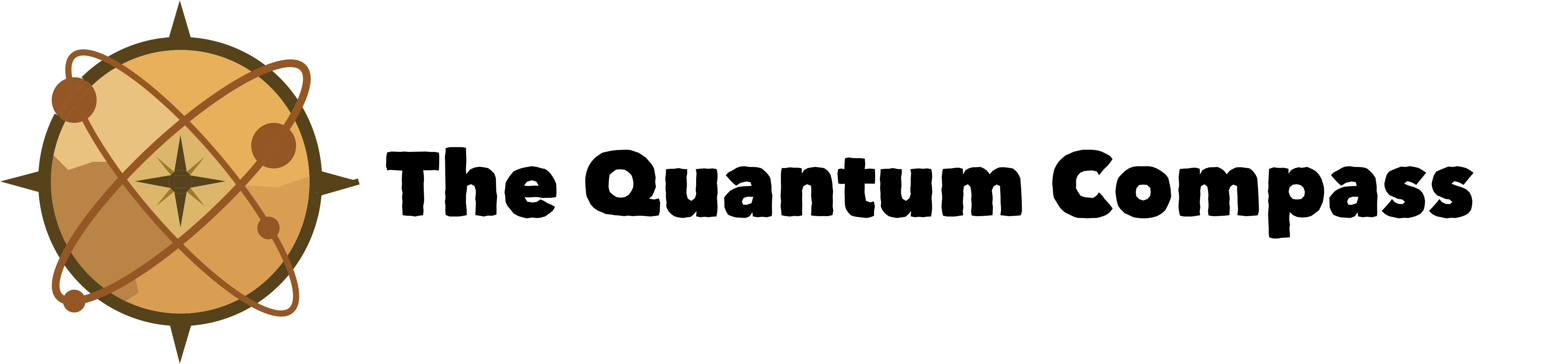 The Quantum Compass